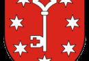 Specjalne świadczenia wyrównawcze dla osób walczących o niepodległość i suwerenność Polski w latach 1956-1989      i świadczenia pieniężne przysługujące osobom zesłanym  lub deportowanym przez władze Związku Socjalistycznych Republik Radzieckich w latach 1936–1956