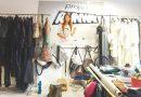 Suknia wieczorowa – dlaczego nie? Rozmowa z Natalia Ślizowską – projektantką mody pochodzącą z Lipek Wielkich