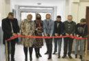 Oficjalne otwarcie Filii Wydziału Komunikacji w Witnicy i już niebawem w Bogdańcu