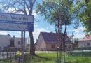 Przebudowa dróg: Ulica Kardynała Stefana Wyszyńskiego, ulica Osiedle Warniki w Kostrzynie nad Odrą wraz z infrastrukturą